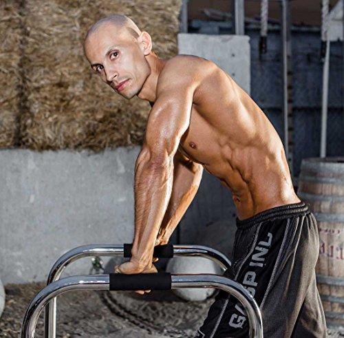 51LZpAC8FtL - Home Fitness Guru