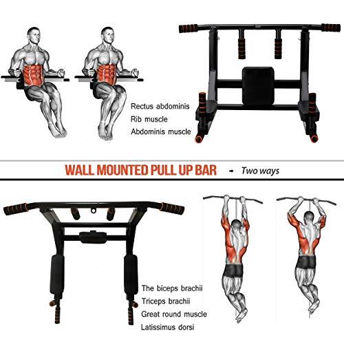 51Lay+MQ3OL - Home Fitness Guru
