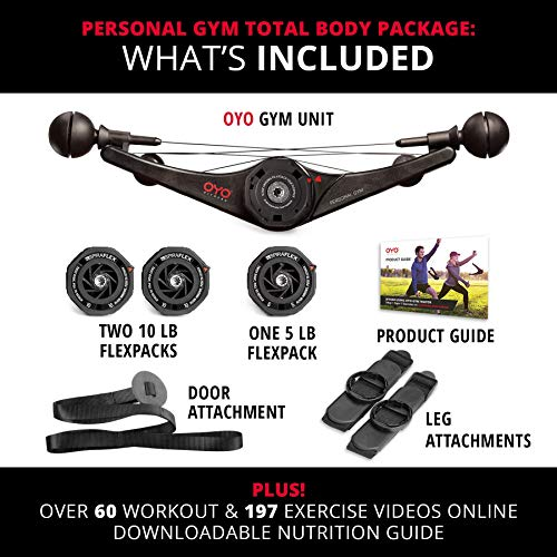 51Laz45ORRL - Home Fitness Guru