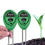 BeFirst Soil pH...image
