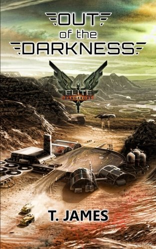 Out of the Darkness (Elite: Dangerous)