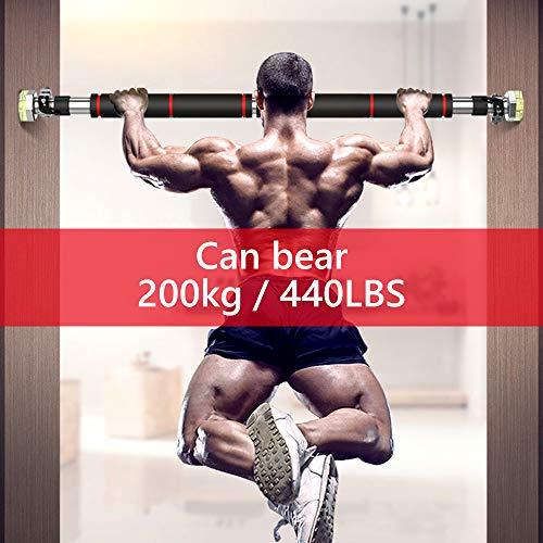 51Lo 2fKwgL - Home Fitness Guru