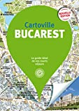 Guide Bucarest