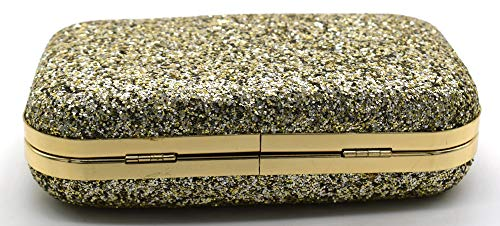 Tooba Women's Clutch TODAY OFFER ON AMAZON