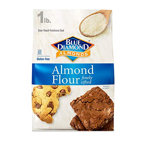 51M1FH+L5hL - The 7 Best Almond Flour: A Must-Have for Your Gluten-Free Pantry