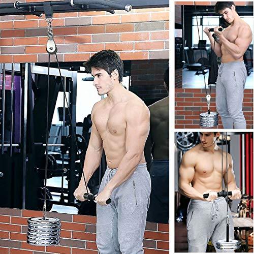 51M1fy0GYdL - Home Fitness Guru