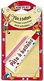Kim'Play - Imitations - Pate A Ballon + Pipette