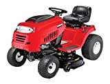Yard Machines 420cc 42-Inch...