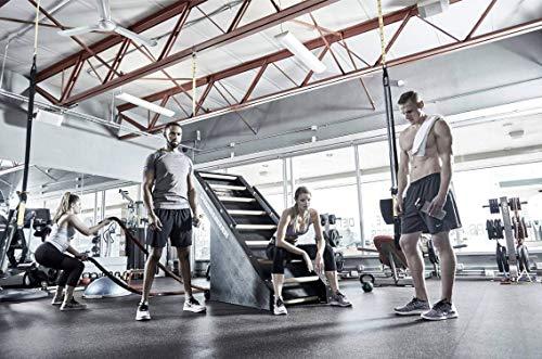51M9QFSHzJL - Home Fitness Guru