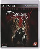 The Darkness II - Playstation 3 (Video Game)