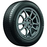 Michelin Primacy MXV4 All Season Radial Car Tire for Luxury Performance Touring, 215/55R17 94V