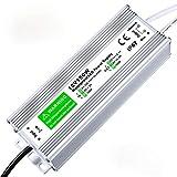 LED Driver 150W...image