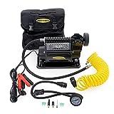 Smittybilt 2780 2.54 CFM Universal Air Compressor
