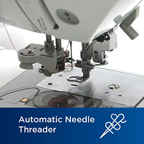 Product Image 1: Brother PE800 Embroidery Machine