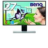 ベンキュージャパン 27型 2560x1440(WQHD) 液晶ディスプレイ