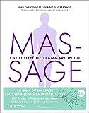Encyclopédie du massage