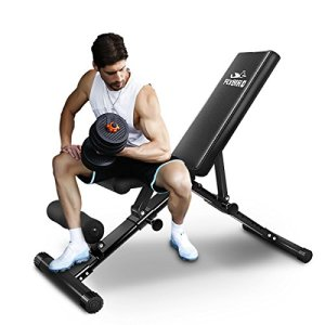 51MHz59Iu1L - Home Fitness Guru