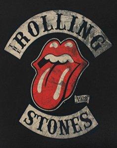 Rolling-Stones-Tour-78-Mens-T-Shirt
