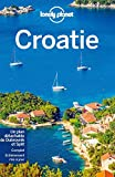 Croatie - 9ed