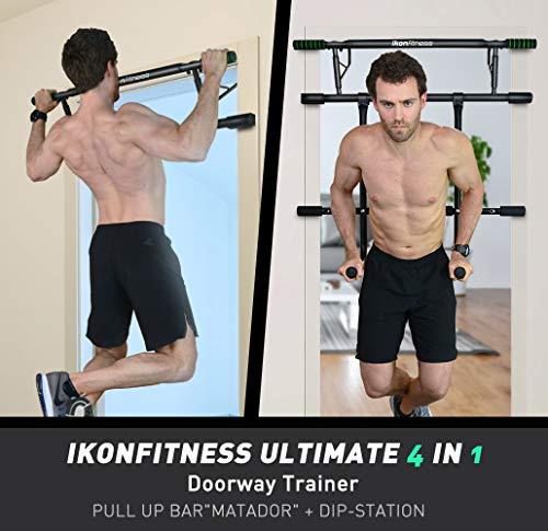 51MP0FXqZhL - Home Fitness Guru