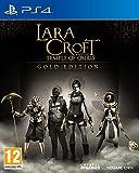 Classification PEGI : ages_12_and_over Genre : Jeux d'aventure Editeur : Square Enix Plate-forme : PlayStation 4 Edition : édition collector
