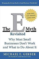 Michael Gerber: The E-Myth