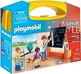 Playmobil- Juguete, 70314