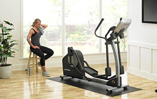 51MTCham1YL - Home Fitness Guru