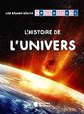 LES GRANDS RECITS MONTESSORI ' L'UNIVERS