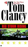 Red Storm Rising: A Suspense...