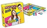 Monopoly Me Contro Te Junior