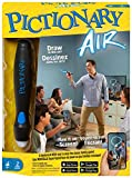Mattel Games Pictionary Air Family Jeu de Dessin Se connecte aux appareils...