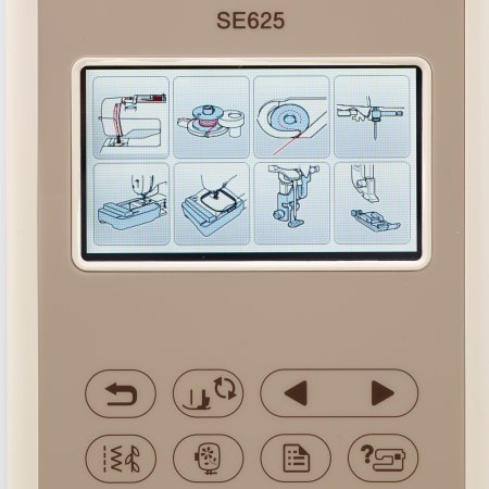 51MgbO5PEHL. SL500 ReviewRound