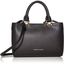 Best Armani hand-bags