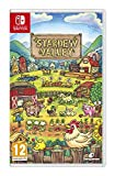 Stardew Valley - Complete - Nintendo Switch