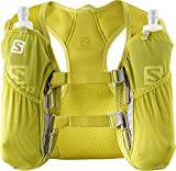 Salomon Unisex Agile 2 Set,...