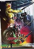 仮面ライダーW(ダブル) VOL.7 [DVD]