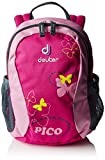 Deuter Pico Sac à Dos Rose 5 L