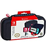 Nintendo Switch Carrying Case –...