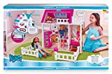 La casa delle bambole Nancy