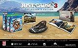 Classification PEGI : ages_18_and_over Genre : Jeux d'action Editeur : Square Enix Plate-forme : Xbox One Edition : édition collector