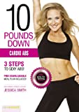 Cardio Abs with Jessica Smith