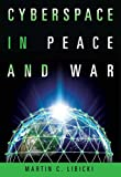 Cyberspace in Peace and War (Transforming War)