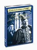 La caméra explore le temps : La conjuration du général Malet [Francia] [DVD]