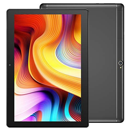 Tablette Tactile 10 Pouces Dragon Touch Android 9.0 WiFi 5G,32 Go de...
