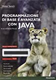 Programmazione di base e avanzata con Java