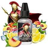 concentré spartacus sweet edition 30ml - ultimate - aromes et liquides - Sans Tabac - Sans Nicotine