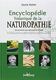 n°242 Encyclopédie historique de la naturopathie