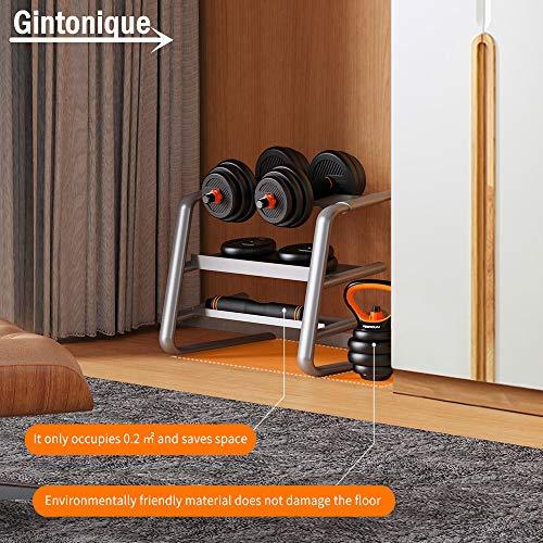 51NUMHbyd4L - Home Fitness Guru