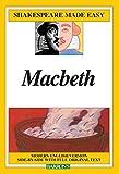 Macbeth (Shakespeare Made...